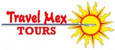 travelmex-logo